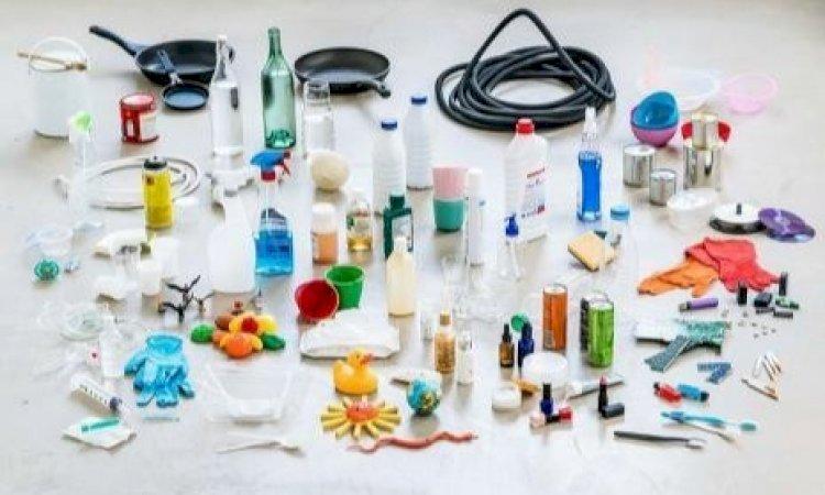 Perturbateurs endocriniens : les industriels contraints de publier la liste des substances présentes dans leurs produits dès 2022