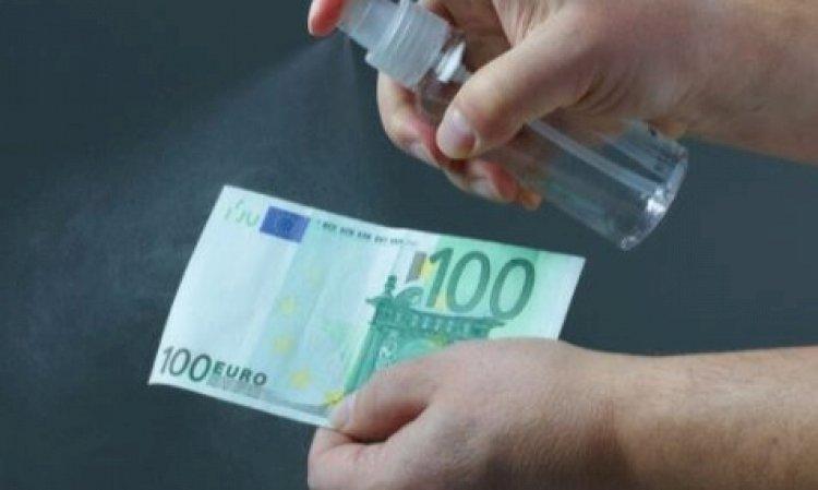 Covid : Le rattrapage des soins coûte cher aux complémentaires