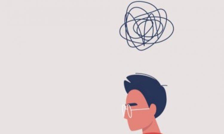 Clôture des Assises de la santé mentale : d'importants moyens déployés