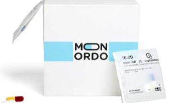 Toulouse : Adieu boîtes de médocs et file d'attente, une pharmacie passe à l'ère du digital