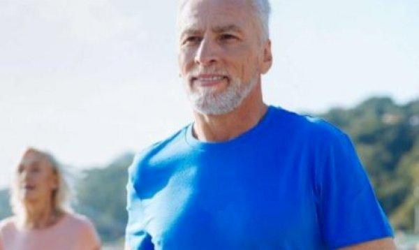 Prévention cardiovasculaire : augmenter l'activité physique d'à peine 10 minutes
